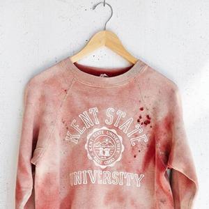 10 скандалов вокруг вещей марки Urban Outfitters