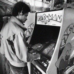Лихорадка Pac-Man: Журналист Тристан Донован об истории видеоигр