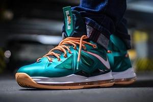 Sneakershot: Интервью с основателями сообщества коллекционеров кроссовок