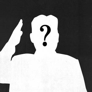 Деспотичная викторина: Читатели FURFUR угадывают диктаторов