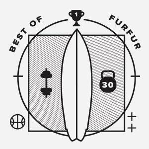 Любительский спорт: 20 материалов FURFUR о правилах, героях и дисциплинах