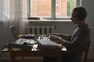 Российские битмейкеры, поющие пенсионеры и Boiler Room: Объявлены участники платформы «Смена»