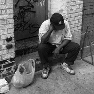 Советы пользователей: Как выжить бездомному в Сан-Франциско