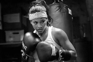Павел Осовцов о том, как бокс становится самым популярным видом любительского спорта