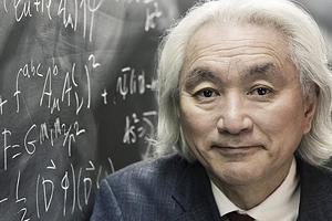 10 блогов знаменитых учёных, на которые стоит подписаться