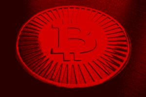 Видео: Почему биткоин не запретить в России