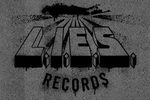 L.I.E.S. Records: 4 точки на карте техно-мира