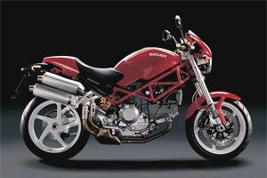Современная классика: Гид по Ducati Monster как одному из лучших дорожных мотоциклов
