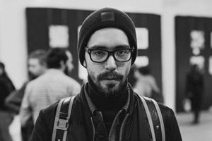 «Погони, прятки и драки никуда не денутся»: Художник Алексей Кио об уличном искусстве на заказ