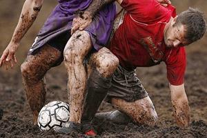 Футбол без границ: 10 нетрадиционных чемпионатов мира по футболу