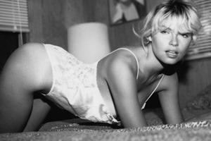 Секс без перерыва: Роль эротической фотографии в современной культуре