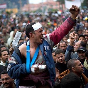 Весна закончилась: Что получили Тунис и Египет после революции?