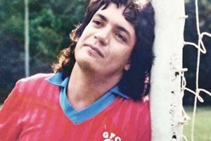 Карлос Кайзер: Величайший аферист в истории футбола