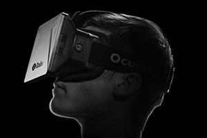 Как виртуальная реальность изменит мир в будущем
