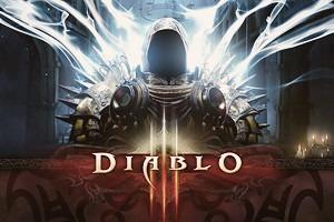 Новая Diablo III в цифрах