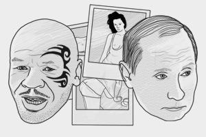 Инструкция для бунтарей: Как разочаровать своих родителей