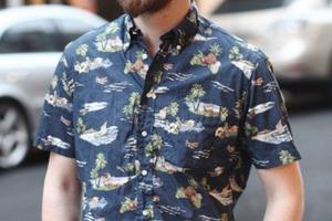 Алоха, Гавайи: История и особенности самых ярких летних рубашек