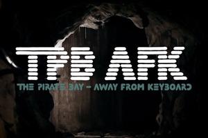 «Каждое наше действие под надзором»: Интервью с создателем фильма о The Pirate Bay