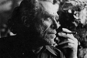 Дым в глаза: 10 высказываний известных писателей о сигаретах