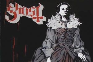 5 русских художников, оформляющих обложки альбомов экстремального метала