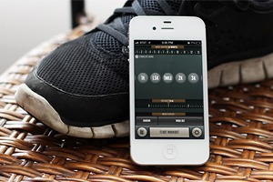Быстрее, выше, сильнее: 7 мобильных приложений для спортивных тренировок