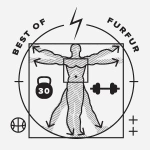 Как развить свои спортивные навыки: 15 советов FURFUR об интенсивных тренировках