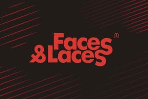 Скорость как концепция новой Faces & Laces 2013