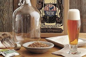 Пора варить: Как сделать пиво в домашних условиях