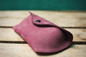 Новая марка: Повседневная одежда и аксессуары «Лень»