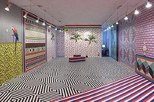 New media art: Гид по искусству будущего