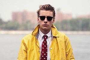 Мокрое дело: Как выбирать и носить дождевики