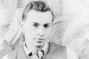 15 цитат Гора Видала в память о писателе