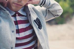 Выросли на улице: 20 главных блогов об уличной одежде