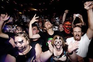 Кто такие джаггало — субкультура безумных клоунов со Среднего Запада
