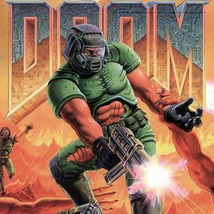 Doom: Как появился шутер, изменивший всю индустрию игр