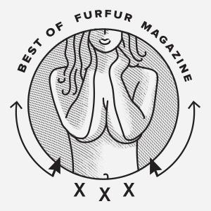Порнотрафик: Все статьи FURFUR о секс-индустрии