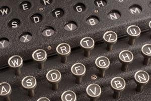 Криптография: Базовые знания о науке шифрования