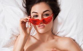 После секса: 25 порнозвезд на пенсии