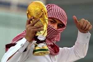 Почему чемпионат мира больше не будет прежним