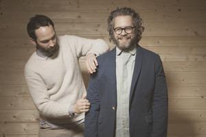Личное дело: Интервью с создателем немецкой марки одежды A Kind of Guise