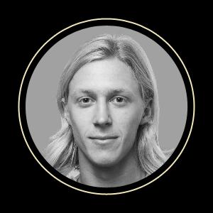 Что дальше: Чемпион мира по кайту Пётр Тюшкевич о событиях, которых ждёт больше всего