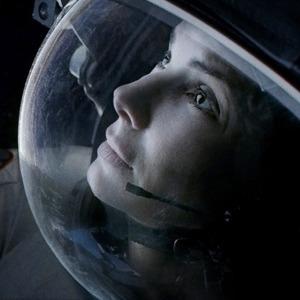 Как космонавты испытывают возможности человеческого тела: Биолог Фрэнсис Эшкрофт о наших пределах