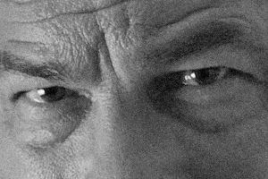Программа «Взгляд»: Гид по стильному прищуру и его применению