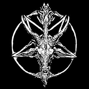 Печать Бафомета: Как американские сатанисты борются за свободу религии