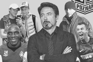 7 пабликов о футболе во «ВКонтакте»