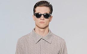 Что мужчинам носить через год: 10 тенденций лета-2011