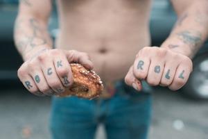 Как шведские поклонники рокабилли превратились в самостоятельную субкультуру