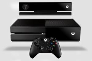 Что изменит новый Xbox One