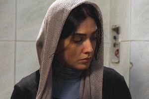 Флешка в торте и камера-айфон: Как Джафар Панахи борется за право снимать кино