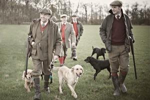 Сезон охоты: 5 марок охотничьей одежды, на которые стоит обратить внимание